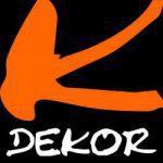 K-Dekor